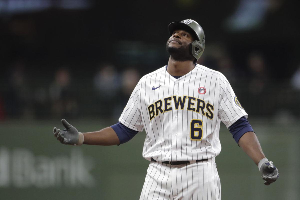 Brewers jump page image 5-15