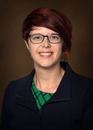 Erin Gutowski