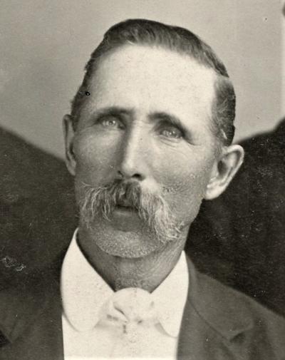 Milton E. Crary
