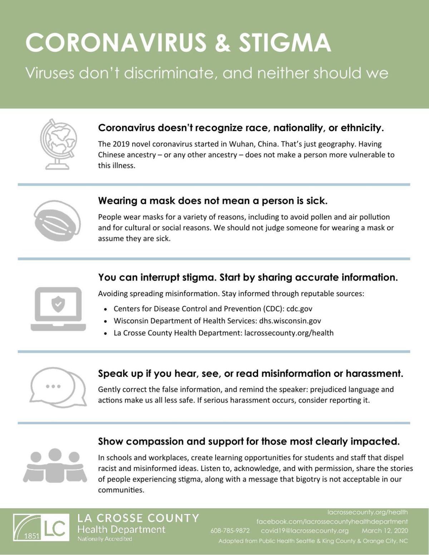 PDF: Anti-Stigma Fact Sheet