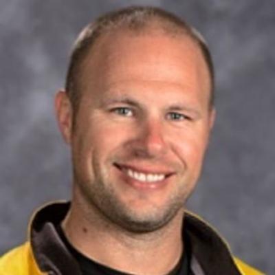 Brad Plueger