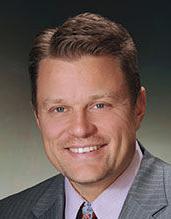 Jonathan Delagrave, Racine County executive