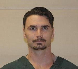 Sex offender Thibodeaux released in Genoa