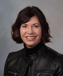 Dr. Halena Gazelka