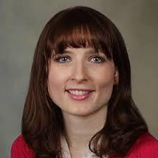 Dr. Erin Morcomb