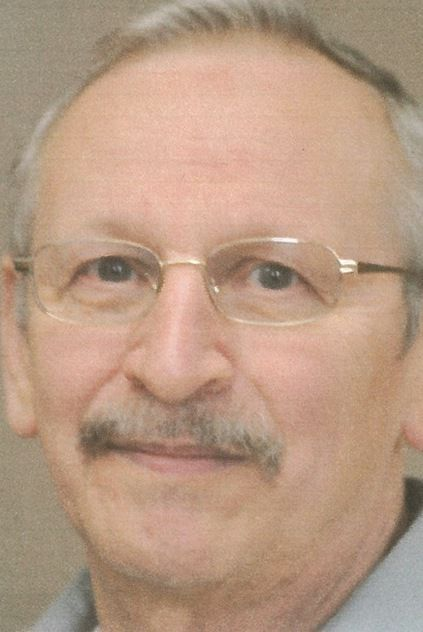 La Crosse Tribune obituaries for Nov  25 | Local | lacrossetribune com