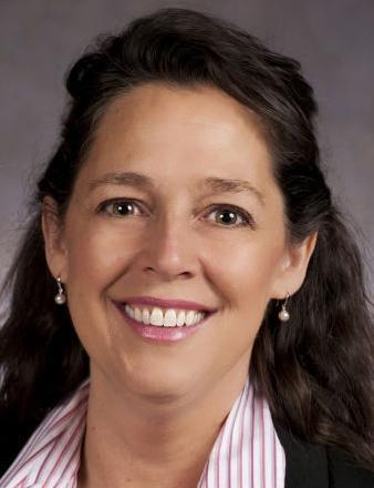 Jill Billings