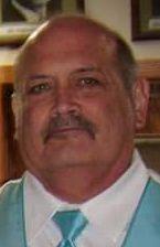 Jeffery 'Jeff' R. Kamla