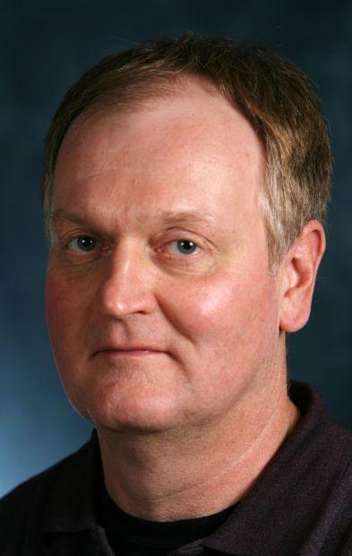 Eric Frydenlund mug