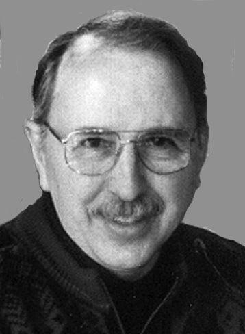 Howard Sherpe