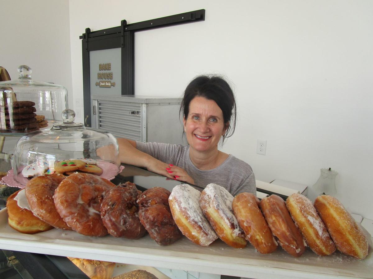 Caledonia Bakery 2
