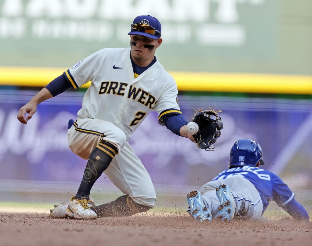 brewers cover photo 7-21