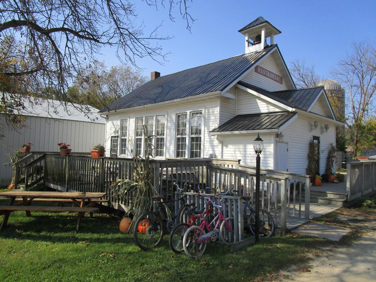 schoolhouse 2.JPG