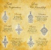 Pax Jewelry 2