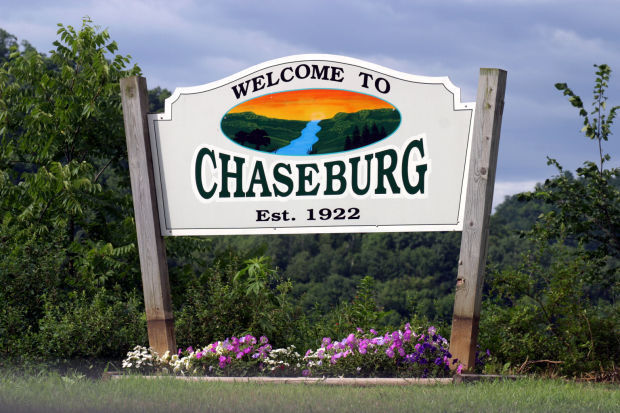 Welcome to Chaseburg