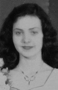 Dona Olson