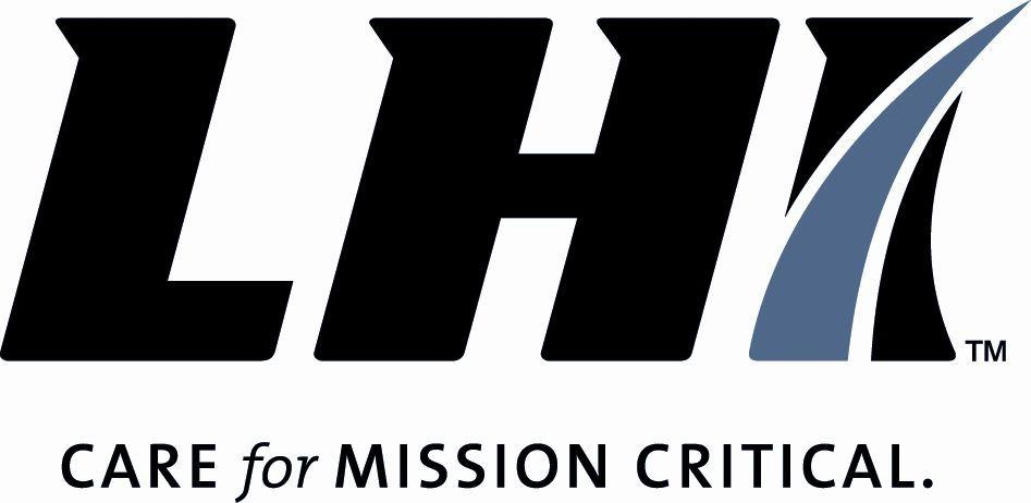 Image result for lhi logo
