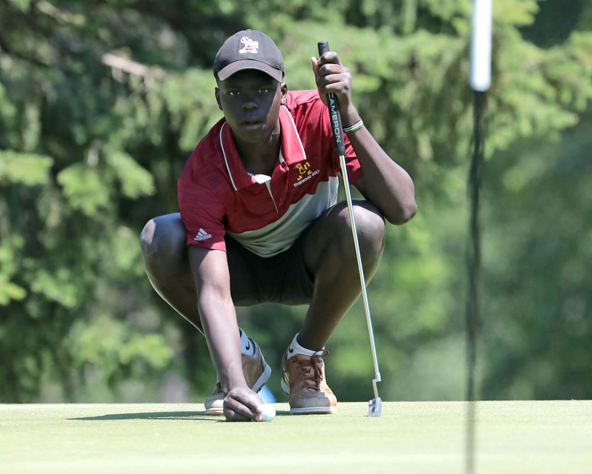 Odana Prep Golf Deang 01-06012021172859