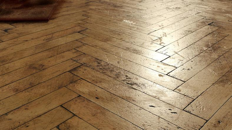 Image result for La Crosse Hardwood Flooring of Westby may lay off 65 employees in next 2 months