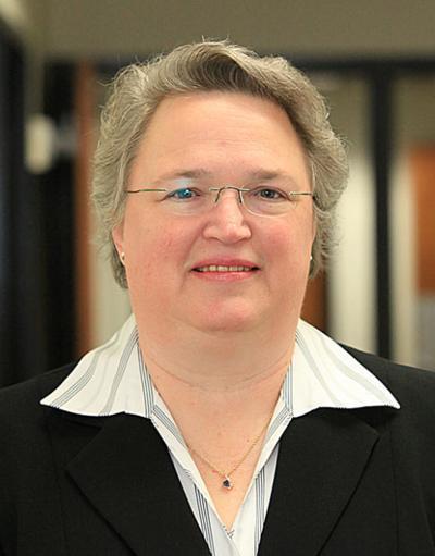 Karin Sonneman mug