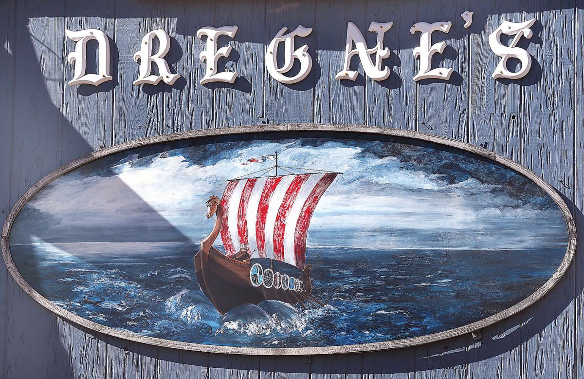 Dregne's Scandinavian Gifts