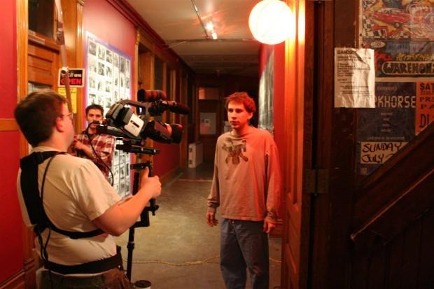 zombie film2