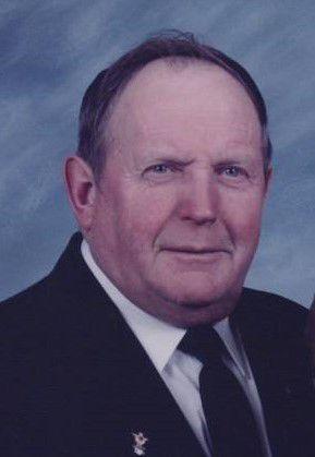 Paul R. Schultz, Jr.