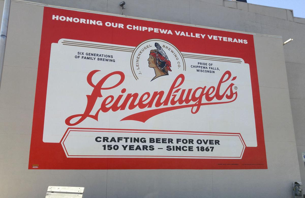 Leinenkugel\'s at 150: A history in words and pictures | Local ...