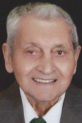 Ralph Raymond Schedivy Sr.