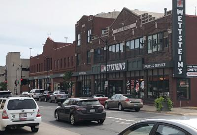 Wettstein S To Close In August After 67 Years Business La Crosse
