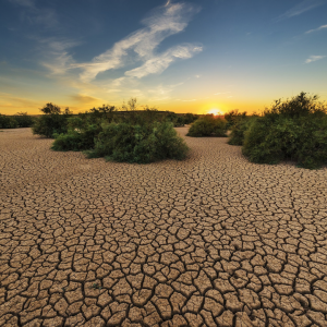 1890–96: 1890s drought