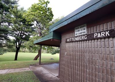 Wittenberg Park