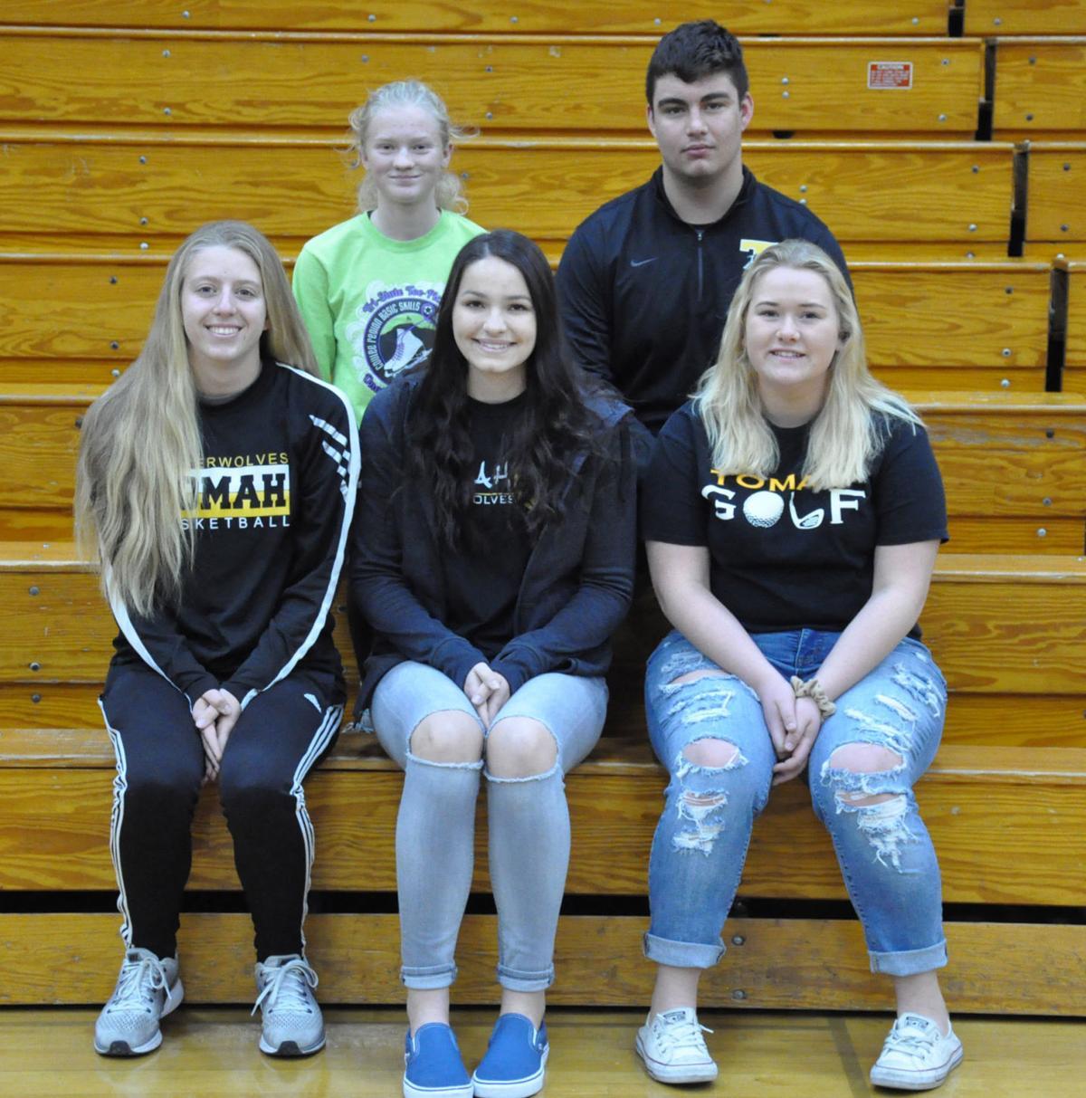 MVC first team