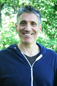 Kenny Blumenfeld