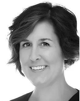 Melissa Hellwig