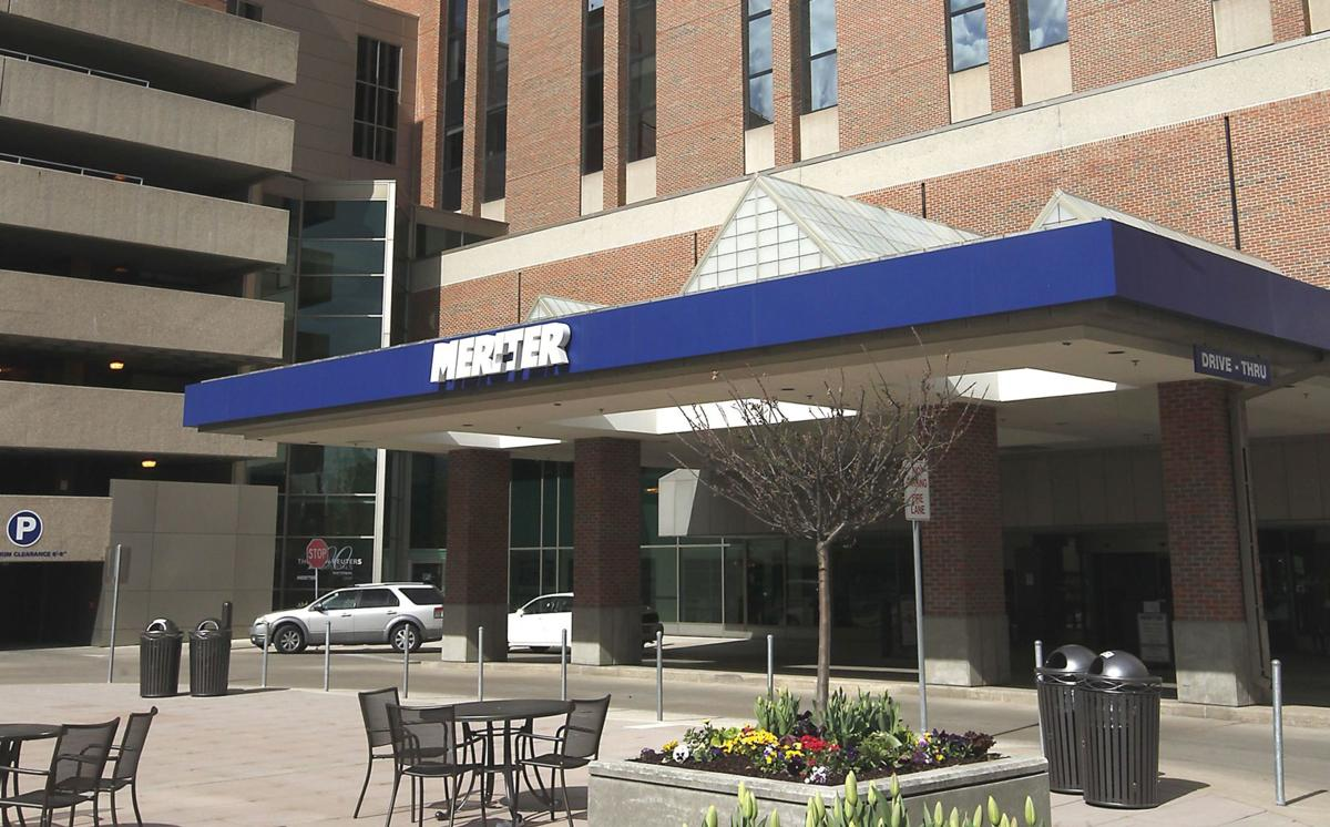 Meriter Hospital (copy)