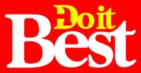 Do-It-Best_small.jpg