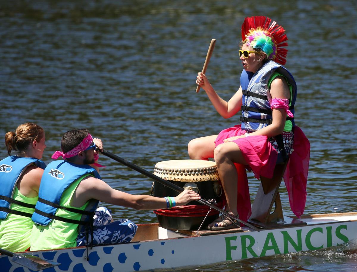 Dragon Boat Races2