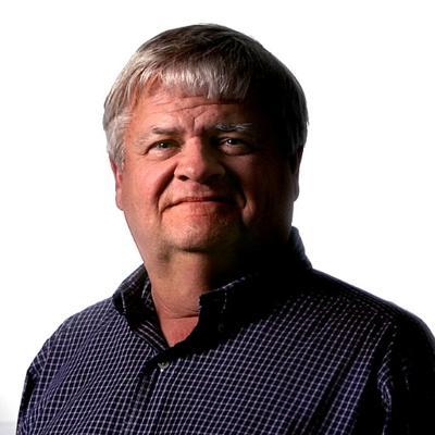 Terry Rindfleisch