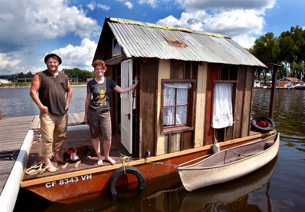 Shantyboat1