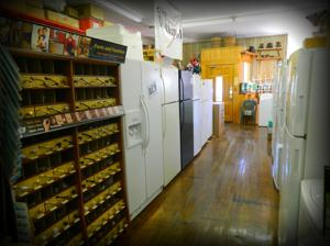 fridges.jpg