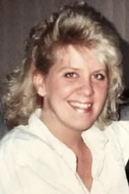 Stephanie Knoble