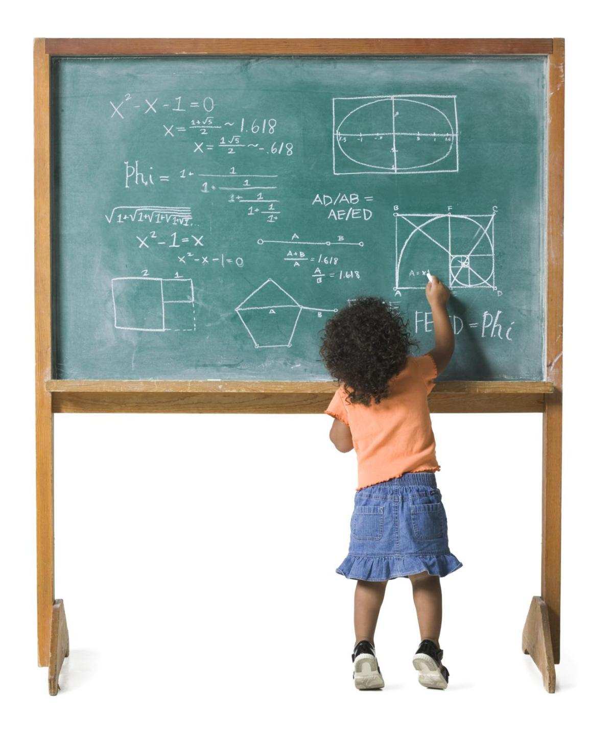 Our view: Evidence trumps ideology in classroom