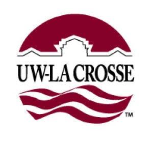 FILE -- UW-L logo