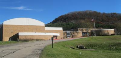 Kickapoo High School