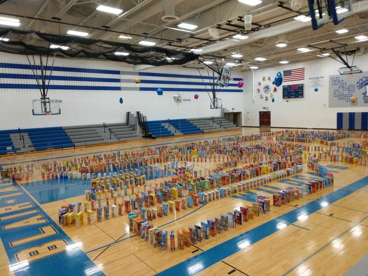1,469 boxes