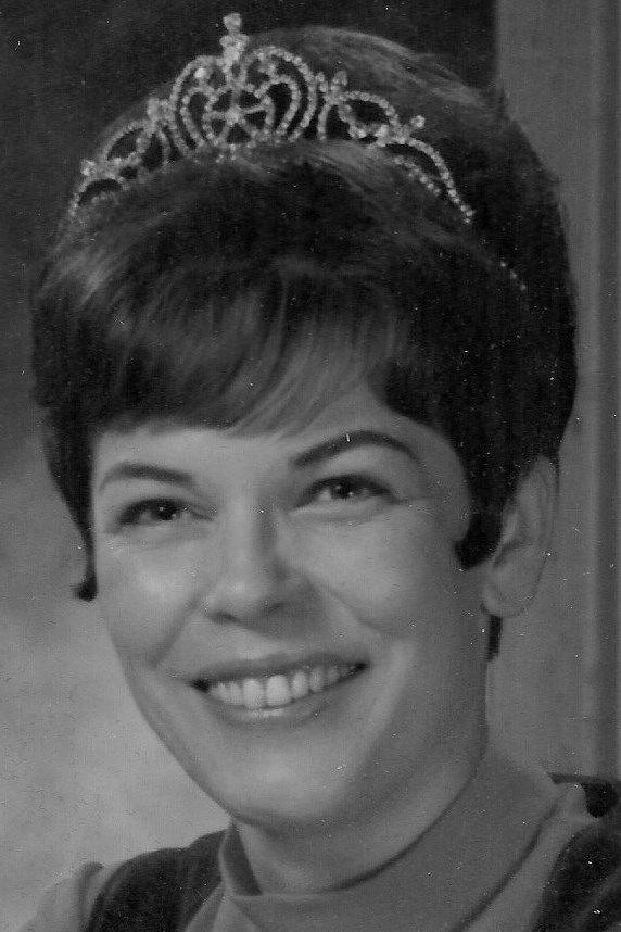 Carol A. Bluske