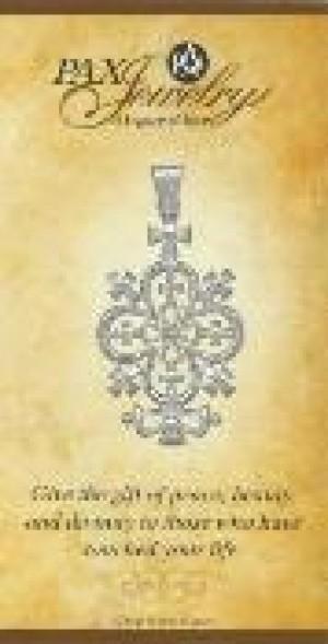 Pax Jewelry