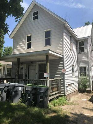 0 Bedroom Home in La Crosse - $29,000