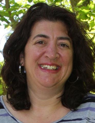 Anastasia Penchi